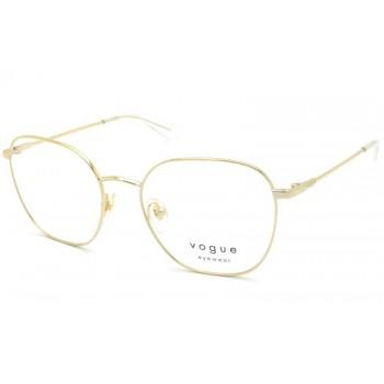 Armação Vogue VO4178 848 52-18