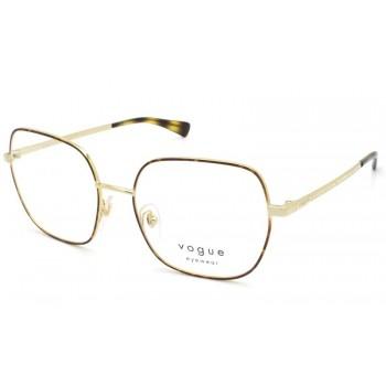 Armação Vogue VO4181-B 5078 53-17
