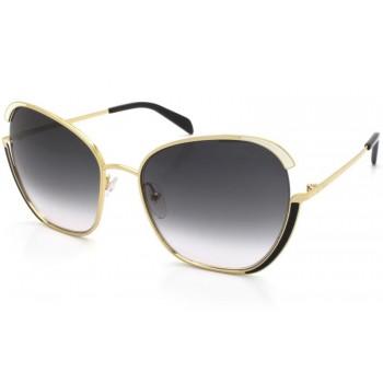 Óculos de Sol Emilio Pucci EP131 28B 58-19