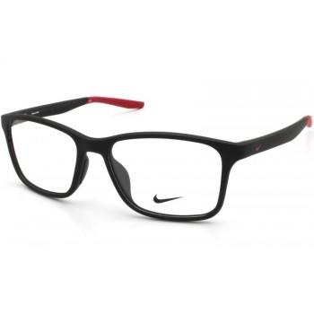 Armação Nike 7117 006 54-16