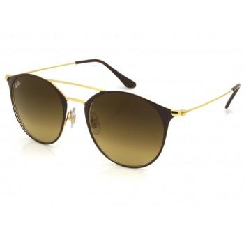 Óculos de Sol Ray-Ban RB3546L 9009/85 52-20