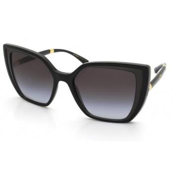 Óculos de Sol Dolce & Gabbana DG6138 3246/8G 55-18