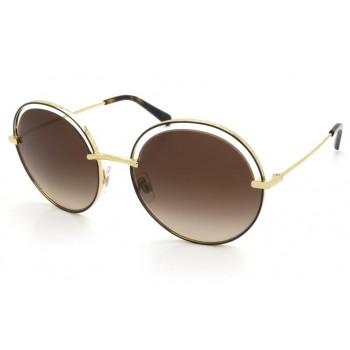 Óculos de Sol Dolce & Gabbana DG2262 1344/13 58-17