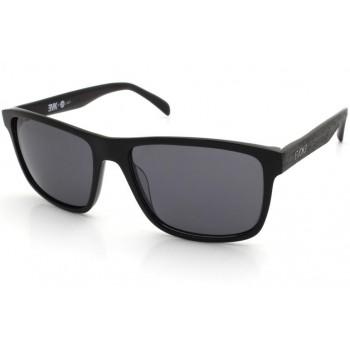 Óculos de Sol Evoke EVK 29 A01 60-17