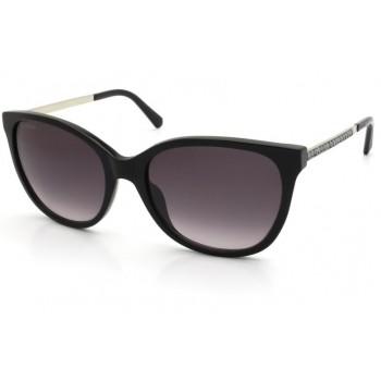Óculos de Sol Swarovski SK218 02B 56-18