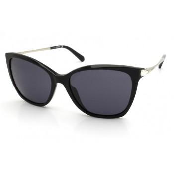 Óculos de Sol Swarovski SK267 01A 55-16