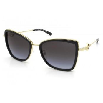 Óculos de Sol Michael Kors CORSICA MK1067B 10148G 55-18