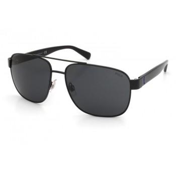 Óculos de Sol Polo Ralph Lauren PH3130 9003/87 59-15