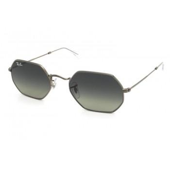 Óculos de Sol Ray-Ban OCTAGONAL RB3556-N 004/71 53-21