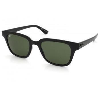 Óculos de Sol Ray-Ban RB4323L 601/31 51-20