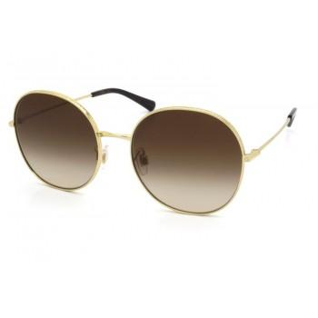 Óculos de Sol Dolce & Gabbana DG2243 02/13 56-18