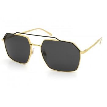 Óculos de Sol Dolce & Gabbana DG2250 1268/87 59-17