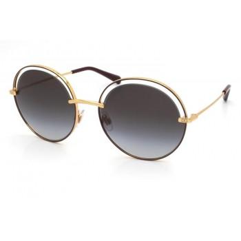 Óculos de Sol Dolce & Gabbana DG2262 1333/8G 58-17