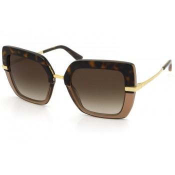 Óculos de Sol Dolce & Gabbana DG4273 3256/13 52-21