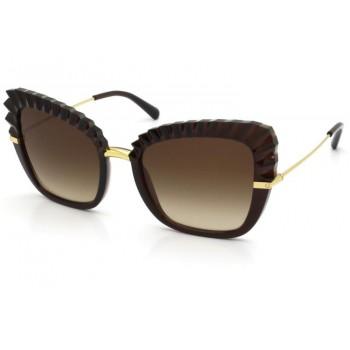 Óculos de Sol Dolce & Gabbana DG6131 315913 53-20