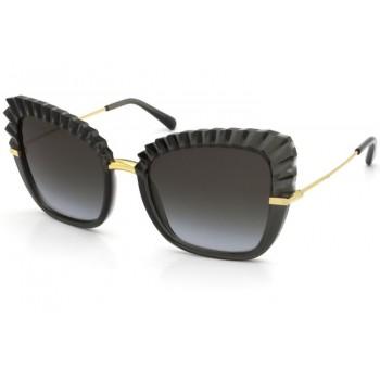 Óculos de Sol Dolce & Gabbana DG6131 31608G 53-20