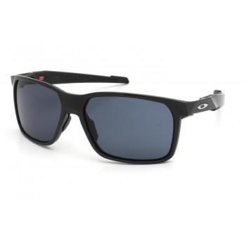 Óculos de Sol Oakley PORTAL OO9460-01 59-15