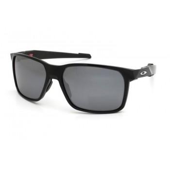 Óculos de Sol Oakley PORTAL OO9460-06 59-15