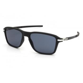 Óculos de Sol Oakley WHEEL HOUSE OO9469-01 54-16