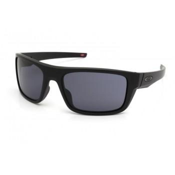 Óculos de Sol Oakley DROP POINT OO9367-01 61-18