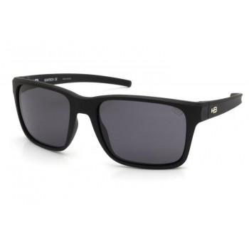 Óculos de Sol HB H-BOMB 2.0 10321 0243 00