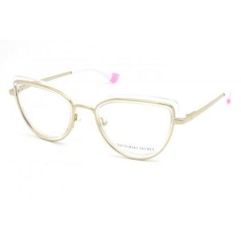 Armação Victoria's Secret VS5020 022 51-19
