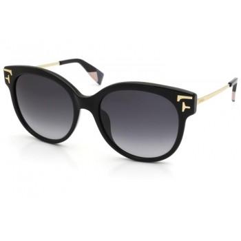 Óculos de Sol Furla SFU341 0700 54-18