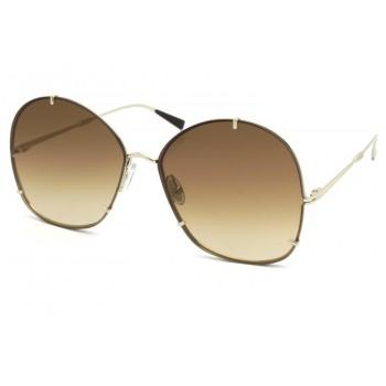 Óculos de Sol MaxMara MMHOOKS 3YGHA 61-16
