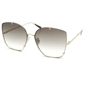 Óculos de Sol MaxMara MMHOOKS II 3YG9O 60-16