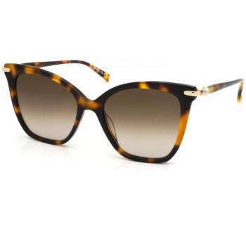 Óculos de Sol MaxMara MMSHINE III 086HA 53-18