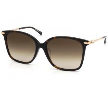 Óculos de Sol MaxMara MMSHINE IVFS 086HA 55-17