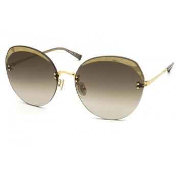 Óculos de Sol MaxMara MMWIRE IIIFS 000HA 61-17