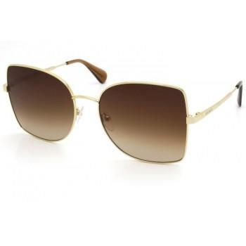 Óculos de Sol MAX&Co. TULA MO0005 32F 58-18