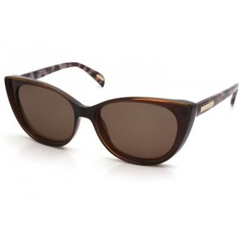 Óculos de Sol Victor Hugo SH1810 07GQ 53-18