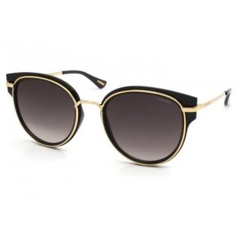 Óculos de Sol Victor Hugo SH1284 0300 52-20
