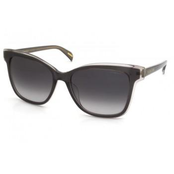 Óculos de Sol Victor Hugo SH1790 01A9 54-17
