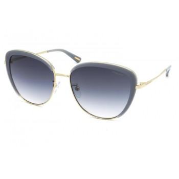 Óculos de Sol Victor Hugo SH1285 08FE 56-15