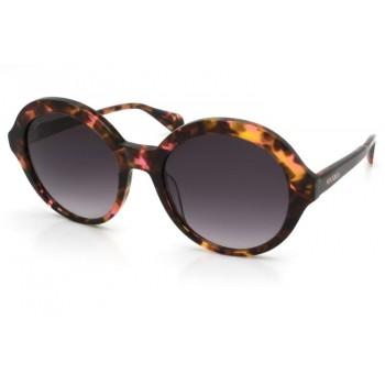 Óculos de Sol MAX&Co. MO0003 55B 55-20