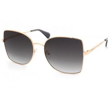 Óculos de Sol MAX&Co. MO0005 33B 58-18