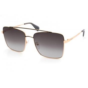Óculos de Sol MAX&Co. MO0006 33B 56-17