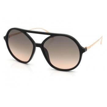 Óculos de Sol MAX&Co. MO0009 01B 57-15
