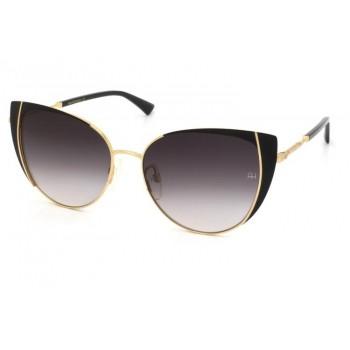 Óculos de Sol Ana Hickmann AH3222 09A 54-16