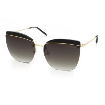 Óculos de Sol Hickmann HI3109 A01 56-16