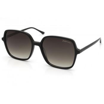 Óculos de Sol Hickmann HI9120 A01 56-16