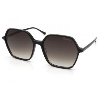 Óculos de Sol Hickmann HI9121 A01 59-16
