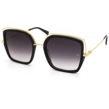 Óculos de Sol Ana Hickmann AH3219 A01 55-20