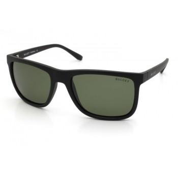 Óculos de Sol Bulget BG8011 A01 57-18