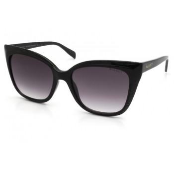 Óculos de Sol Bulget BG9124I A01 57-17
