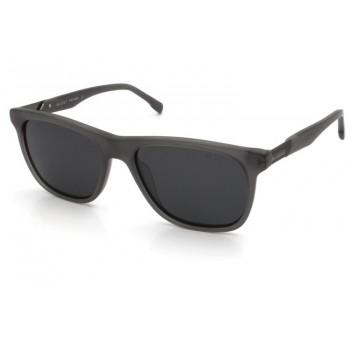 Óculos de Sol Bulget BG9115M T01P 56-16