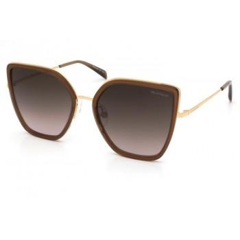 Óculos de Sol Hickmann HI3146 T01 55-18